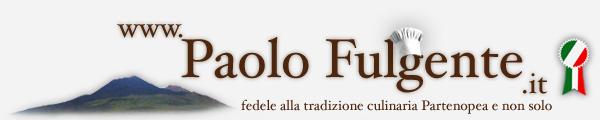 Paolo Fulgente