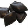 Mustaccioli napoletani  (elaborazione antichissima)