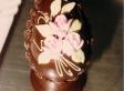 Ritorno al passato: Uovo con Bouquet
